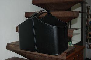 l 39 affaire est dans le sac pourquoi tant de laine. Black Bedroom Furniture Sets. Home Design Ideas