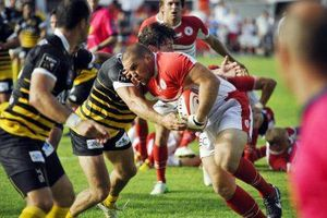L-UBB-KO-Biarritz-OK_article450x300-copie-1.jpg