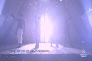 2AM---Never-Let-You-Go--Japanese-Ver.---M-On-Rip-.TS_000216.jpg