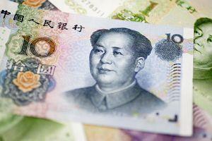 Le fonds souverain chinois appelle les Européens à revoir leur politique.jpg