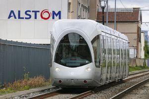 Alstom-Transports-Tramway_Reuters.jpg