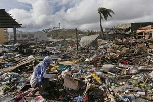 Philippines-typhon-HAIYAN-10-octobre-2013-Associated-press.jpg