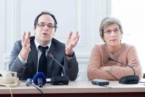 Le-pacte-de-responsabilite-ne-cree-pas-l-unanimite-au-PS ar