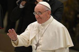 El-Papa.jpg