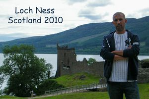 Loch-Ness-blog-copie.jpg
