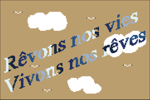 revons-nos-vies.png