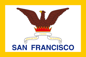 drapeau-of_San_Francisco_svg.png