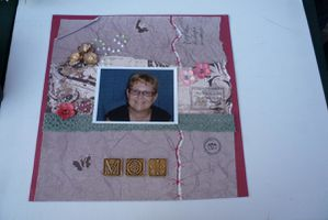 Scraplift-16-Scrap-Shabby.JPG