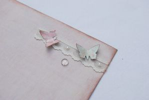 page 30X30 shabby 004