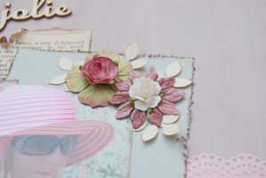 page 30X30 shabby 005