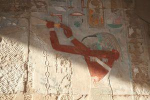 EGYPTE-2012 8880-small