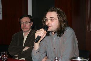 Marc-Seminel.JPG