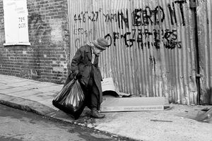 bag_lady_-_cheshire_street_1980-s.jpg