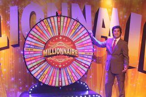 le-millionaire