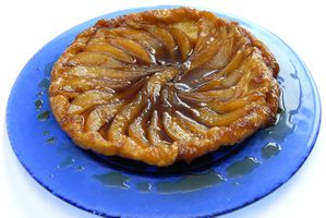 tarte-tatin-aux-poires-2.jpg