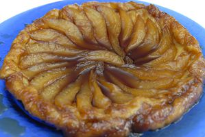 tarte-tatin-aux-poires.jpg