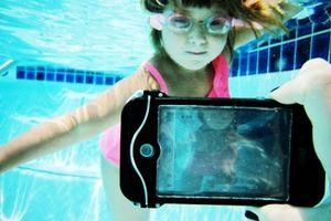underwater-iphone-case-d20d_600.0000001338939387-480x320.jpg