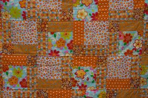 quilts36