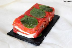 terrine1.JPG