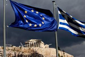 europe-debt-crisis-greece-ultimatum.jpg
