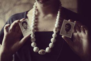 Family by ElifKarakoc