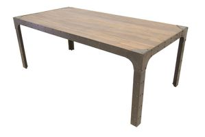indoor-style_table_bois-palissandre_metal_industriel.jpg