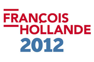 logo-FH2012.png