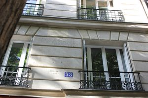 Caulaincourt-066.JPG