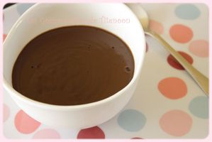 CREME-CHOCO-DELICIEUSE.jpg