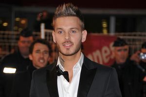 m pokora-photo-credits-abaca