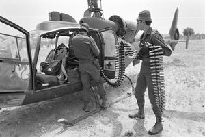 ForceFR Tchad1978bis