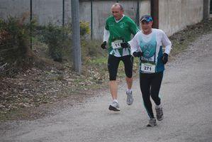 FUVELAINE-2010 0013