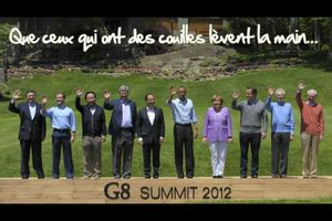 Photo-groupe-G8.jpg