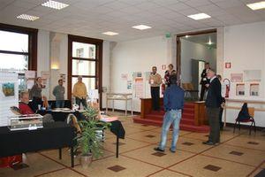 expo-Univ-Bordeaux-Nov-2011-062.jpg