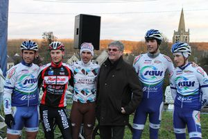 Cyclo-cross-2011-2012 0254