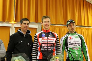 Cyclo-cross-2011-2012 0275