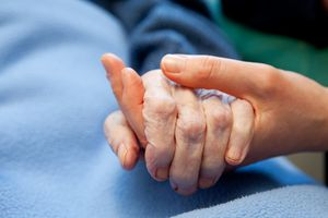 Compassion-hands-2.jpg