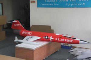 F-104-ETIENNE 9944
