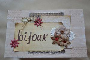 brouillon-4 0004