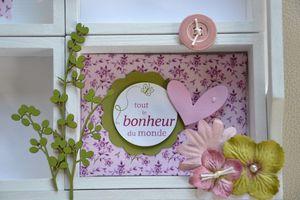 brouillon5 0214-copie-1