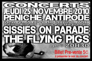 BILLETS-antipode-25-novembre-reduc.jpg