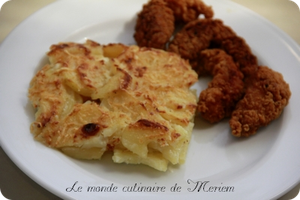 gratin-dauphinois-5657.png
