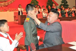 Kim-jong-un_Congress_Korean-Childrens--Union.jpg