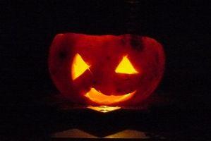 Halloween-2013-potimarron.jpg