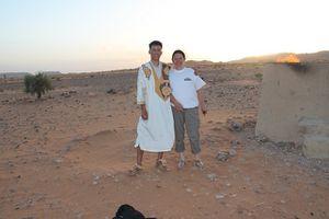 maroc-2013 8550 (2)