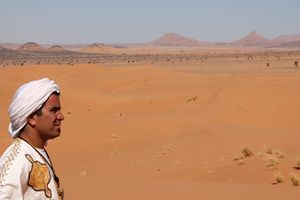 maroc-2013 8614 (2)