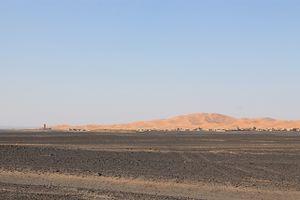 maroc-2013 8623 (2)