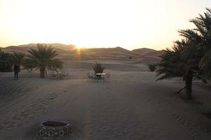 maroc-2013 8641 (2)