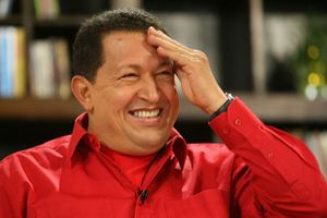 Chavez-copie-1