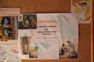 EXPO-ND-DE-GUADALUPE-1216.JPG